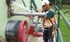traralgon-water-treatment-plant-project-2